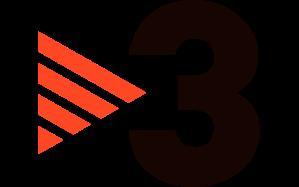 TV3 és la cadena més vista les mes de Desembre