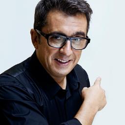 Andreu Buenafuente negocia amb diferents cadenes el seu retorn a la TV