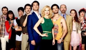 Fenómenos s'ha convertit en un dels programes més vistos de la temporada