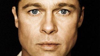El film protagonitzat per Brad Pitt va aconseguir ahir un 18,5% d'audiència