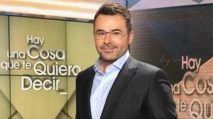 """""""Hay una cosa que te quiero decir"""" va ser el programa més vist del prime time a #Catalunya."""