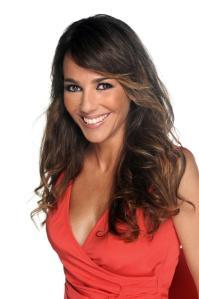 Ruth Jimenez presentarà el matinal de 8TV, produït per Josep Cuní