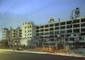 """El documental """"Rèquiem per Detroit"""" mostra l'abandonament de la ciutat nord-americana"""