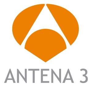 Antena3 va ser la cadena més vista de dissabte per davant de TV3 i Telecinco.