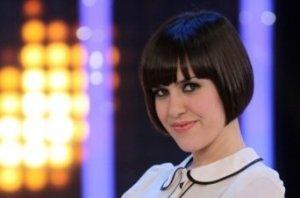 """La cantant Roko va guanyar el talent amb famosos """"Tu cara me suena""""."""