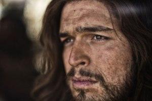 """La minisèrie """"La Biblia"""" va liderar el prime time amb un 22,6% de quota de pantalla."""