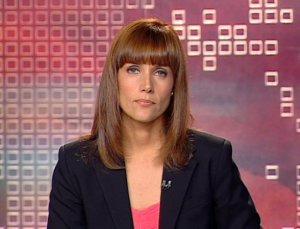 La periodista serà l'encarregada de la corresponsalia de TV3 a Washington.