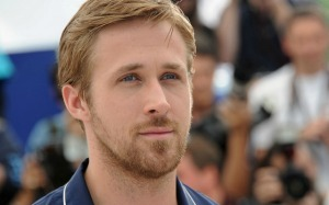 L'actor nord-americà ha anunciat que es retira temporalment del cinema.