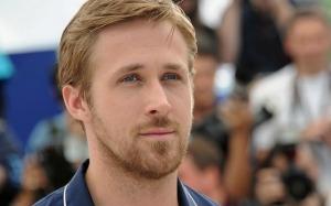 L'actor nord-americà ha anunciat que es retira temporalment del cinema.
