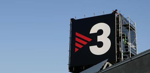 Per treztè mes consecutiu, TV3 és la cadena més vista a Catalunya.
