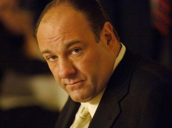 """James Gandolfini tenia previst tornar al món televisiu amb la sèrie """"Criminal Justice"""""""