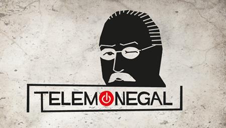 """Després de 10 anys, """"Telemonegal"""" deixarà d'emetre's el proper 28 de juny."""
