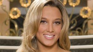 """""""Un príncipe para Corina"""" es va acomidar de l'audiència superant el share de Telecinco."""