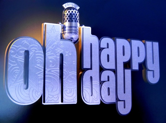 """El concurs de TV3 """"Oh Happy Day"""" s'ha convertit en el líder del prime time dels dissabtes."""