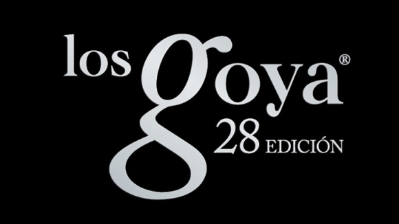 """Els """"Goya"""" d'aquest any, van aconseguir menys espectadors que la gala de l'any passat."""